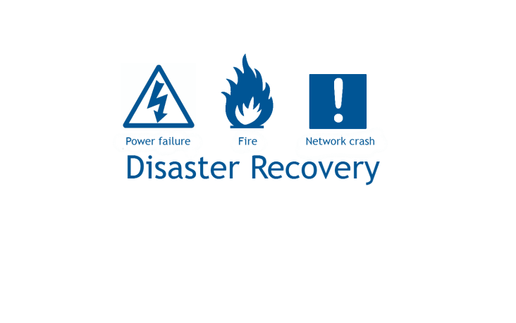 disaster recovery acuutech cloud solutions